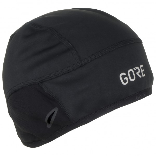 GORE Wear - M Gore Windstopper Thermo Beanie - Muts
