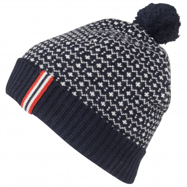 Amundsen Sports - Heroes Hat - Lue