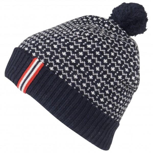 Amundsen Sports - Heroes Hat - Myssy