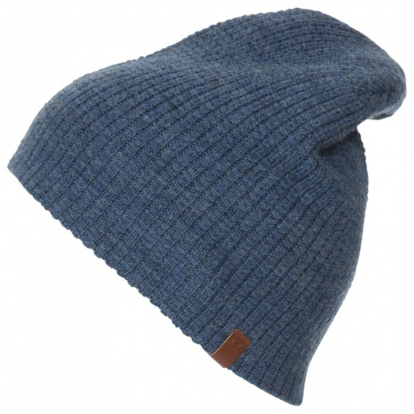 Ulvang - Rav Hat - Muts