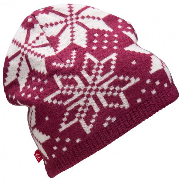 Ulvang - Rav Kiby Hat - Mütze