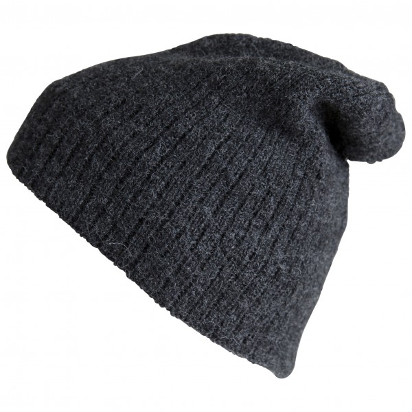 Ulvang - Vegard Hat - Mütze