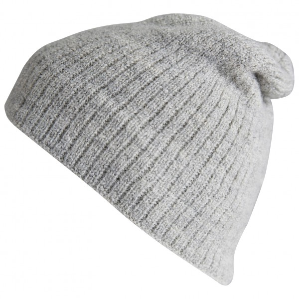 Ulvang - Vegard Hat - Beanie
