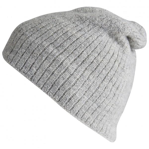 Ulvang - Vegard Hat - Muts
