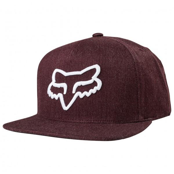 FOX Racing - Instill Snapback Hat - Lippalakki