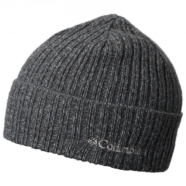 Columbia - Columbia Watch Cap - Mütze