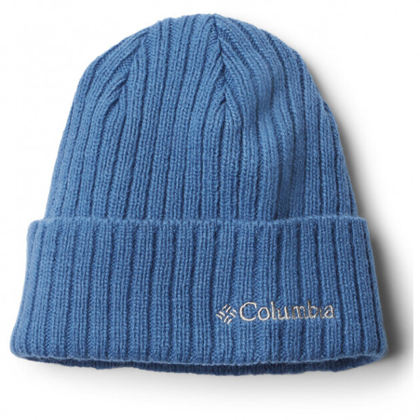 Columbia - Columbia Watch Cap - Beanie