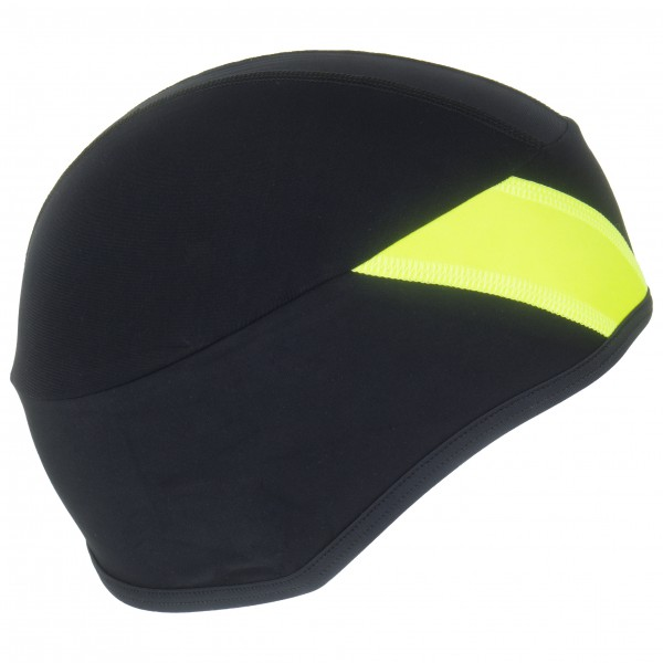 Northwave - Fahrenheit Headcover - Cycling cap