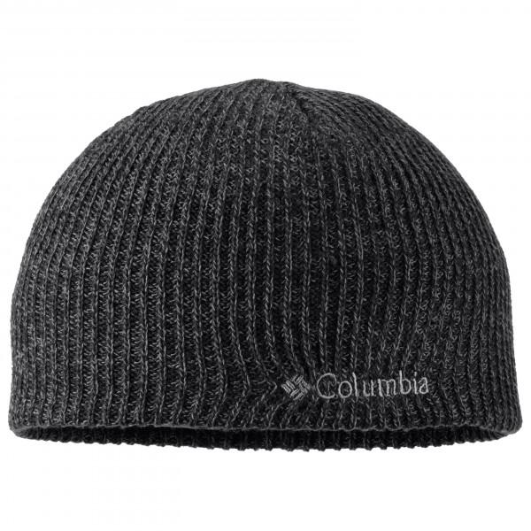 Columbia - Whirlibird Watch Cap Beanie - Muts