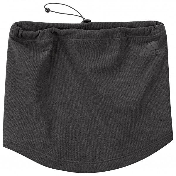 adidas - Climaheat Neckwarmer - Pannband