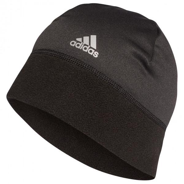 adidas - Climawarm Beanie - Mössa