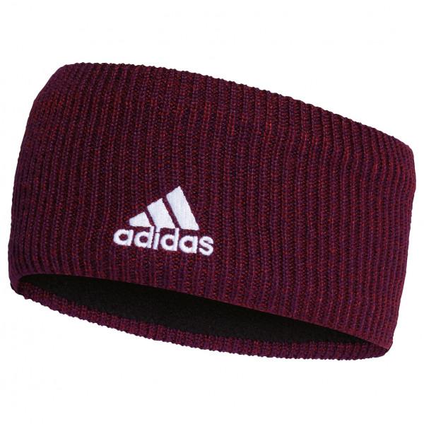 adidas - Headband Graphic - Otsanauha
