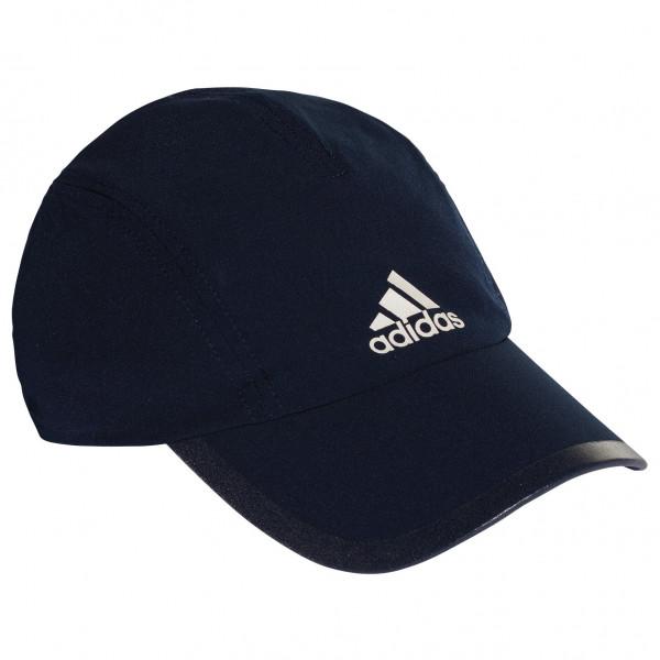 adidas - Run Climalite Cap - Cap