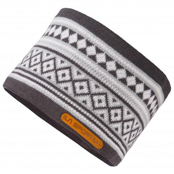 La Sportiva - Azuleyo Headband - Hoofdband