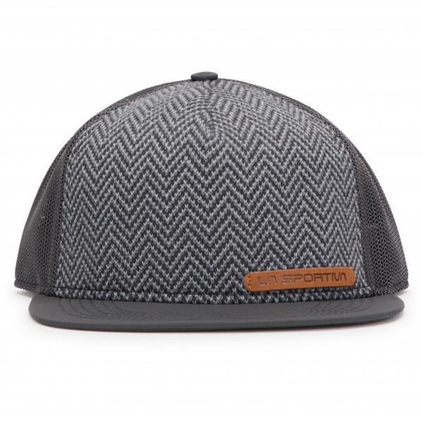 La Sportiva - Moose Trucker Hat - Lippalakki