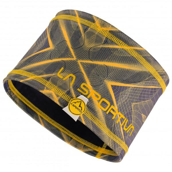La Sportiva - Movement Headband - Hoofdband