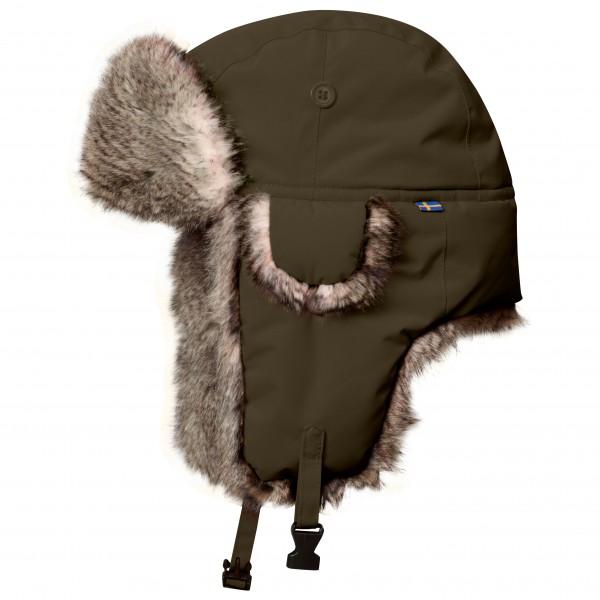 Fjällräven - Värmland Heater - Bonnet