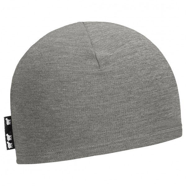 Ortovox - Fleece Light Beanie - Muts