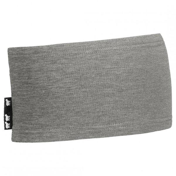 Ortovox - Fleece Light Headband - Pannebånd