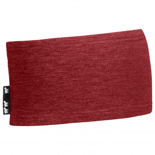 Ortovox - Fleece Light Headband - Headband