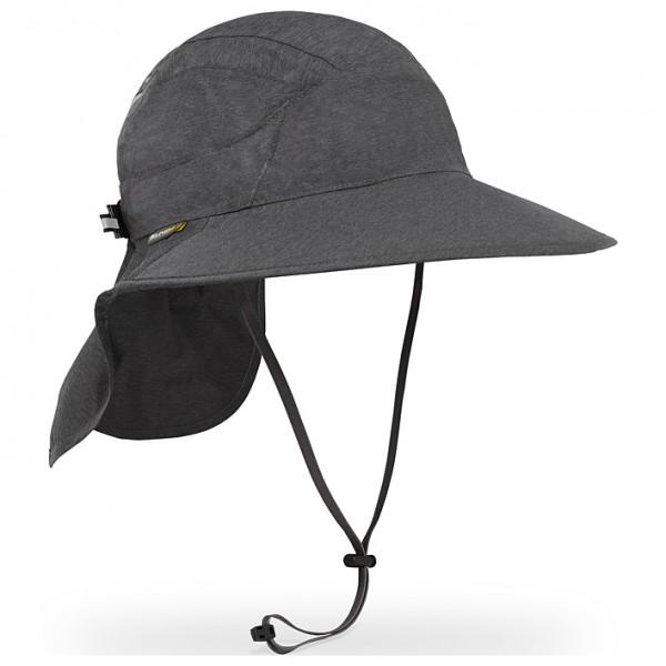 Sunday Afternoons - Ultra Adventure Storm Hat - Hatt
