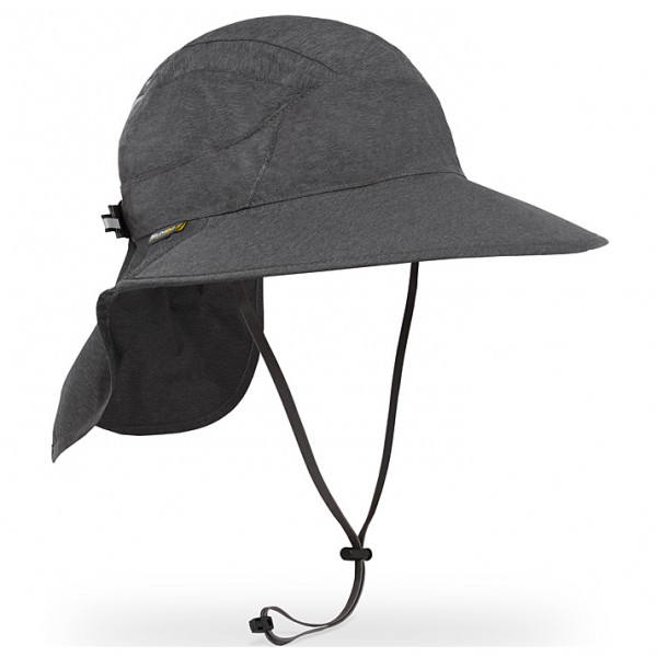 Sunday Afternoons - Ultra Adventure Storm Hat - Hat