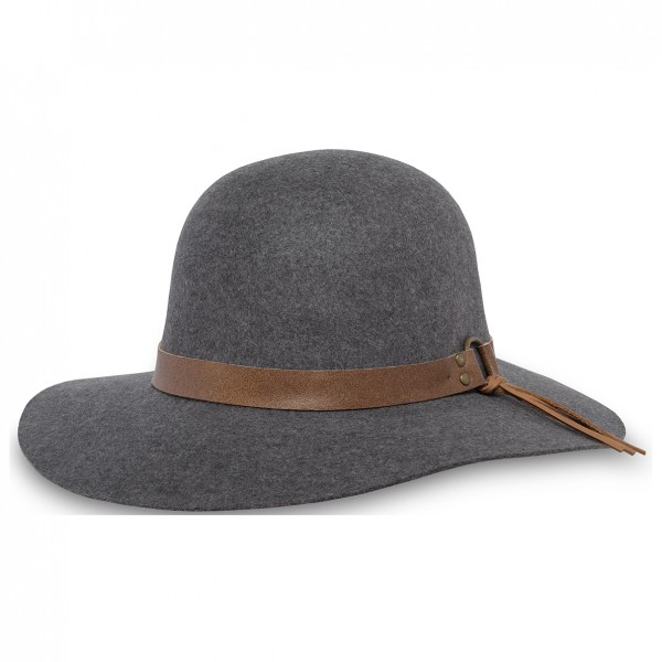 Sunday Afternoons - Women's Taylor Hat - Sombrero