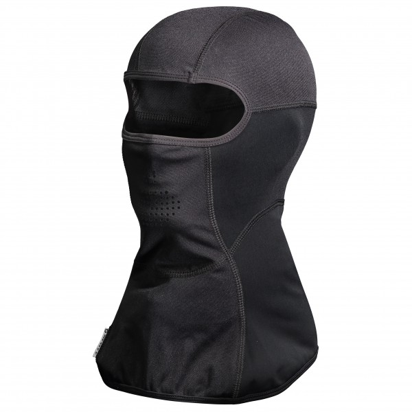 Scott - Balaclava AS 10 - Balaclava
