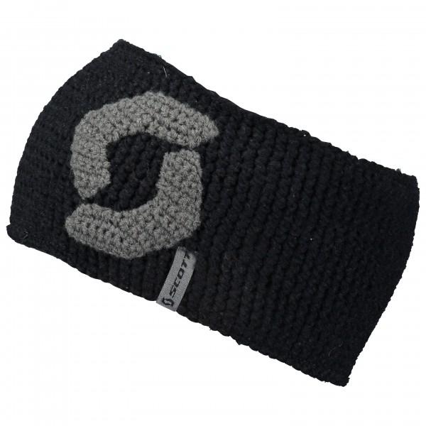 Scott - Headband Team 20 - Stirnband
