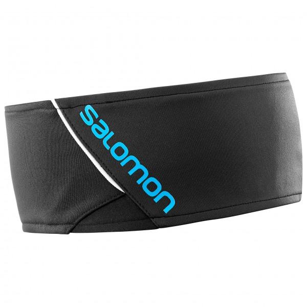 Salomon - RS Headband - Pandebånd
