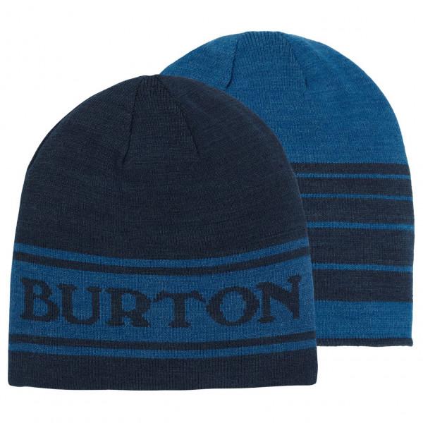 Burton - Billboard Beanie - Muts