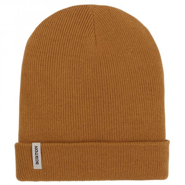Burton - Kactusbunch Beanie - Mütze