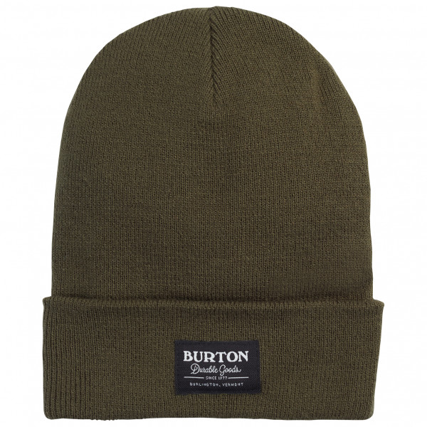 Burton - Kactusbunch Tall Beanie - Hue