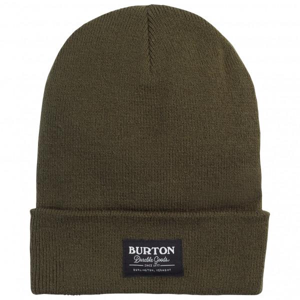 Burton - Kactusbunch Tall Beanie - Myssy