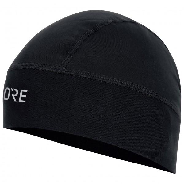 GORE Wear - Beanie - Cycling cap