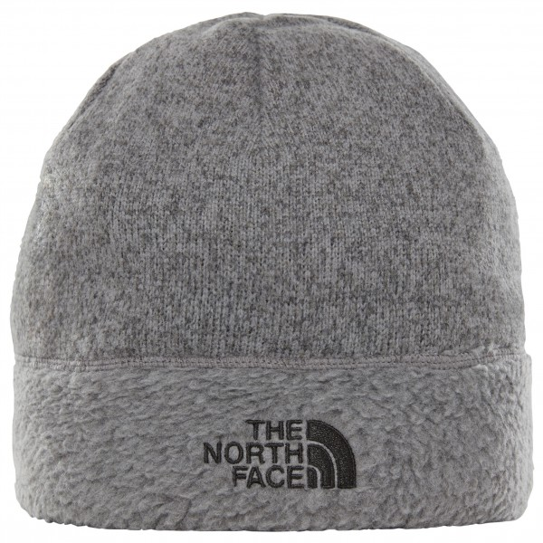 The North Face - Sweater Fleece Beanie - Muts
