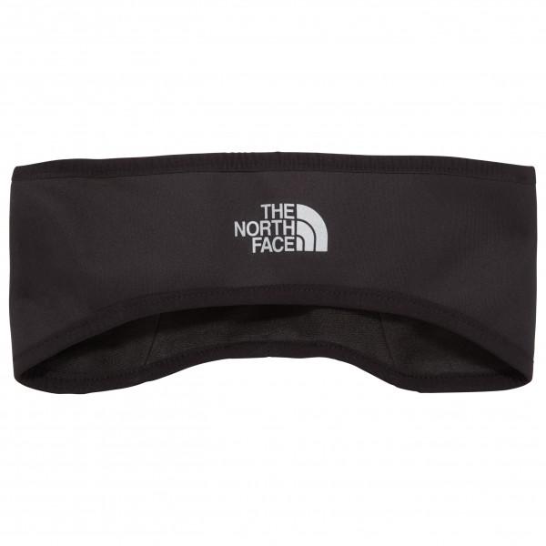 The North Face - Windwall Earband - Headband