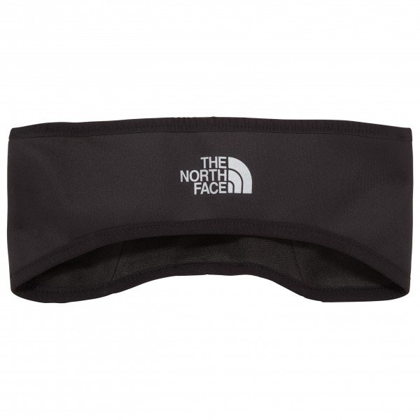 The North Face - Windwall Earband - Pannebånd