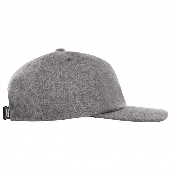 The North Face - Wool Ball Cap - Cap