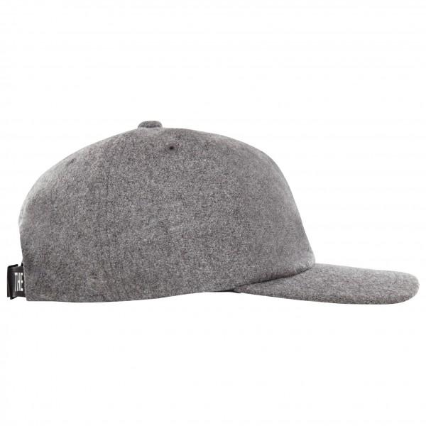 The North Face - Wool Ball Cap - Cap