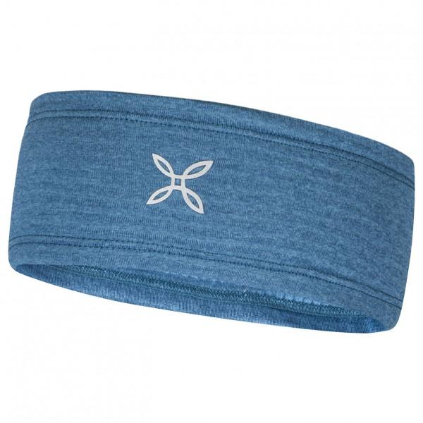 Montura - Logo Band - Stirnband