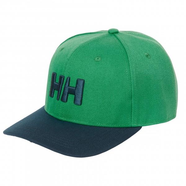 Helly Hansen - Brand Cap