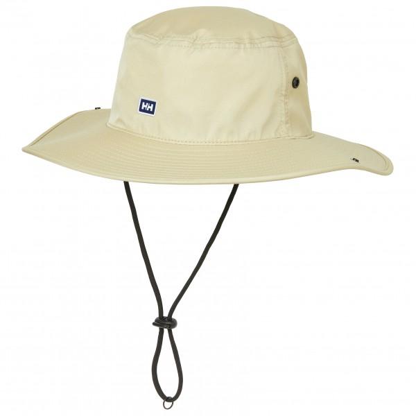 Helly Hansen - Roam Hat - Hatt