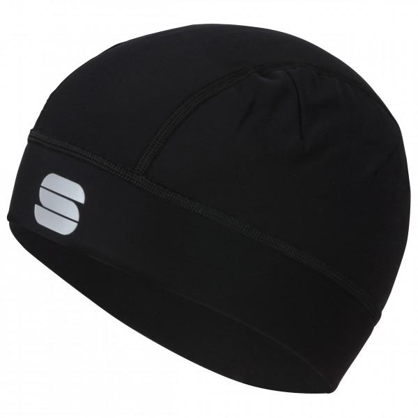 Sportful - Edge Cap - Fietsmuts