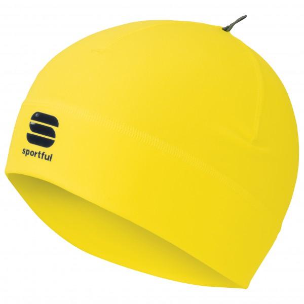 Sportful - Kid's Thermodrytex Hat - Lue