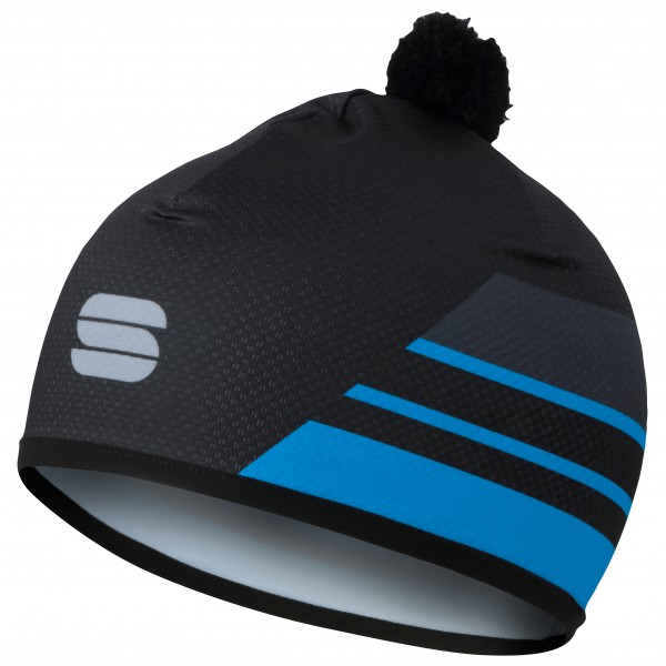 Sportful - Squadra Light Race Hat - Beanie