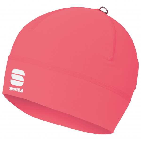 Sportful - Thermodrytex Hat - Myssy