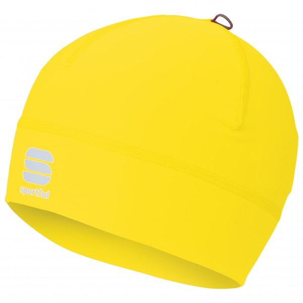 Sportful - Thermodrytex Hat - Myssy