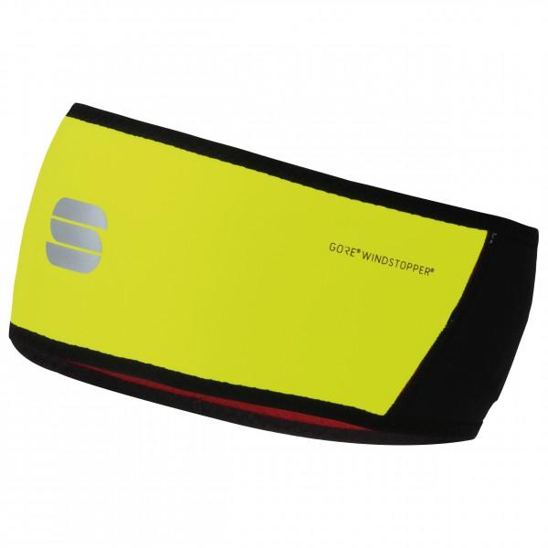 Sportful - Windstopper Headband - Headband
