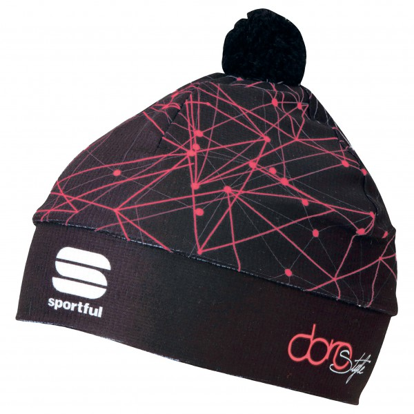 Sportful - Women's Doro Hat - Lue